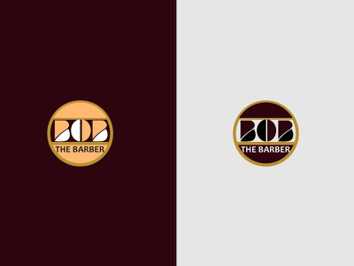 #Daily Logo Challenge Day 13 illustrator icon graphic design minimal logo flat vector illustration design ui