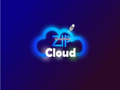 #Daily Logo Challenge Day 14 graphic design clean minimal icon logo flat vector illustration design ui