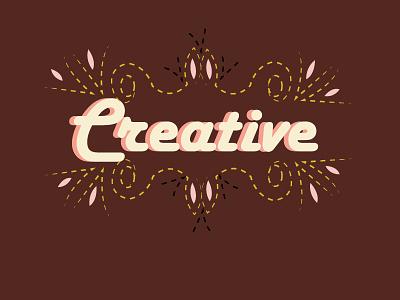 #Daily Logo Challenge Day 15 graphic design clean minimal icon logo flat vector illustration design ui