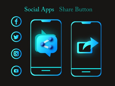 #Dailyuichallenge010 graphic design app clean minimal icon flat vector illustration design ui
