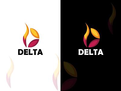 #Dailylogochallenge17 graphic design clean minimal icon logo flat vector illustration design ui
