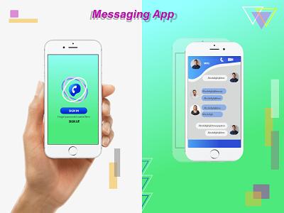 #DailyUIChallenge013 app graphic design minimal icon logo flat vector illustration design ui
