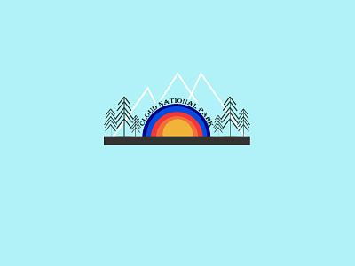 #Dailylogochallenge20 graphic design clean minimal icon logo flat vector illustration design ui