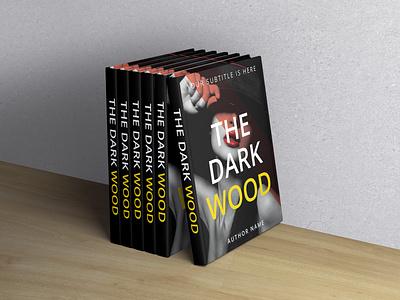 Book cover Design bookcoverdesign graphicdesign book cover template illustration book cover design book cover ebook cover unique book coverdesign professional book cover design books cover design