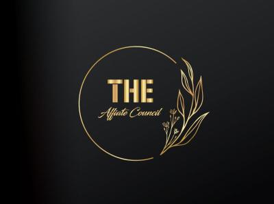 logo vector ui minimal web icon product design web design logodesign illustration branding
