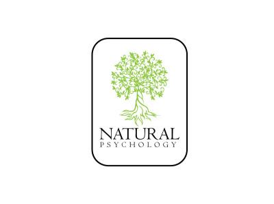 Tree logo design id card banner typography book design product design web design logodesign illustration branding