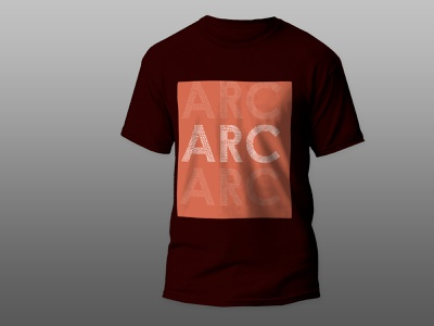 T shirt Design logo book design product design web design illustration banner id card typography logodesign branding