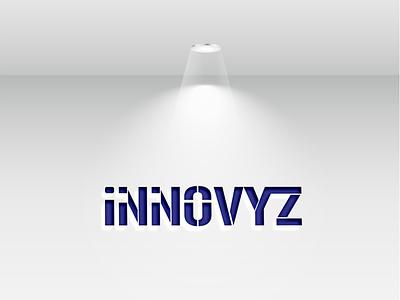 logo design id card typography book design ui product design web design logodesign illustration branding