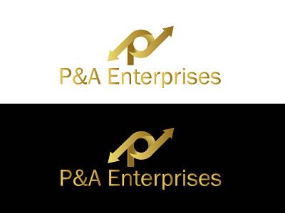 LOGO P logo design banner typography book design product design web design logodesign illustration branding