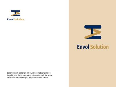 minimal logo logomaker logoplace logonew logotipo logoinspiration logodesigns logoinspirations logodesigner logotype logos logodesign logo