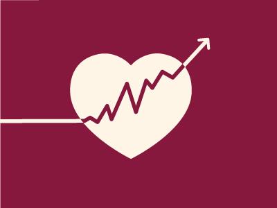American Heart Assoc. Transformation