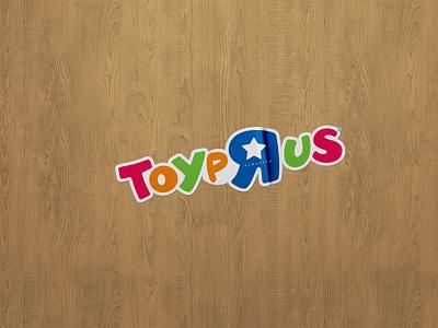 Free Toys Icon Sticker Mockup graphic design 3d animation psd mockup design vector branding new logo latest illustration images photos creative mockup sticker icon toy free