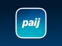 paij App Icon