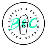 Beaches & Cream Co.
