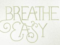 Breathe Easy Final