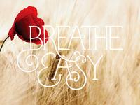 Breatheeasy flwrbg