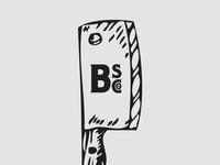 BS Co
