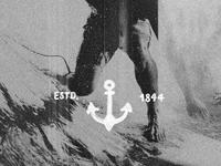 ESTD 1844