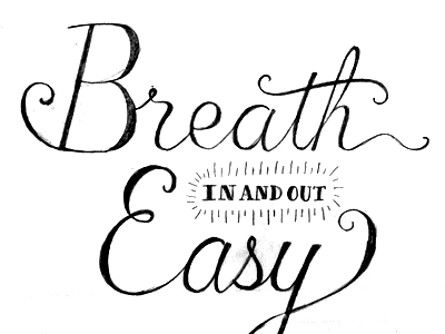 Breatheasy dribbble