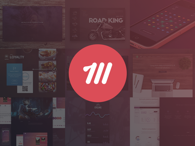 Joining the @Mossiodotco Team website web ux ui agency job creative director mossio team