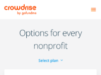 Peter deltondo crowdrise by gofundme mobile pricing plans attachment