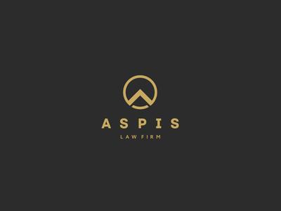 Aspis