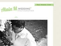 http://wedding.alainm.fr/