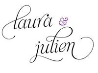 Laura & Julien