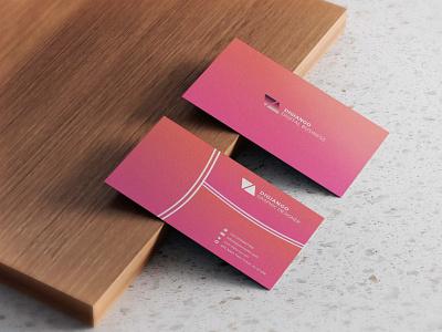 Best Creative Business Card Design graphic design templates designs business card creatives branding psd template brand design card business creative free best