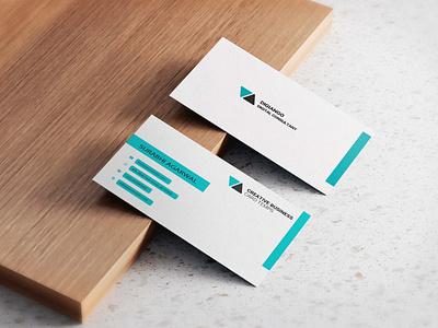 Best Visiting Business Card Design psd brands designs cards visiting card web business card card business visiting best branding template design
