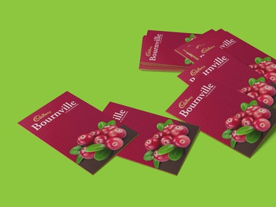 Premium Business Card Mockup ux vector illustration logo ui branding psd menu template design