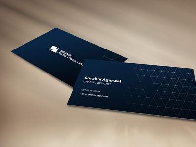 Free Business Card Design card mockup brand 2020 2021 latest best psd template design logo branding motion graphics graphic design mockup card business free