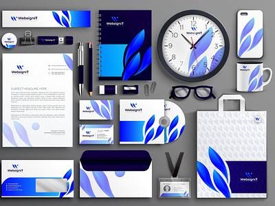 Brand Identity Design ! uiux motiongraphics web development flyers logos flyerdesigner graphic design design branding illustrator logo designer visualidentity brandingidentity graphicdesigns branddesigner brandinginspiration graphicdesigner graphicdesign brandidentitydesign