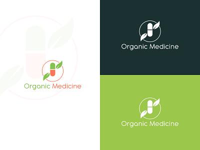 Logo Design oletterlogo logodesign logomaker colorfullogo nature logo organic modernlogos vector brand identity logodesigner logomark illustration logotype minimal illustrator graphicdesigner medicinelogo organiclogo branding logos