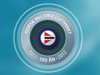 Aviation Jubilee