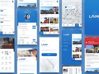 App UI eLearning