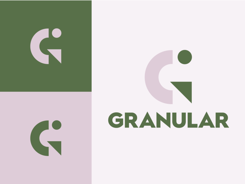 G Logo Mark shapes wordmark label identity brand identity brand g mark logomark design logo branding pattern geometric minimal abstract illustration