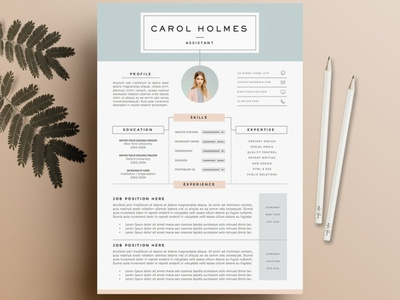 Resume Template cv resume template cv resume cv templates resume cv job cv resume template resume design resume clean resume free download cv template cv design cover letter clean