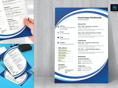 Resume CV Template letter cover modern cv cv resume clean simple resume simple modern minimal job clean resume resume job resume cv graphic design design resume template resume design cv design cover letter resume cv template clean