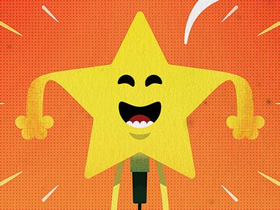 Bsv star
