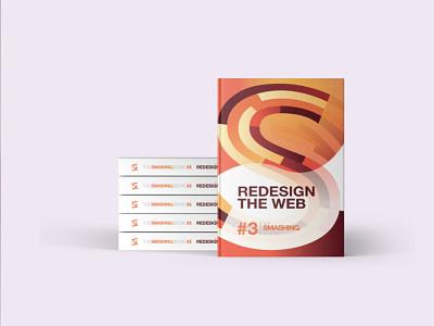 New Plain Book Cover Mockup design template menu design template designs web psd mockup psd menu design latest 2020 menu illustration design
