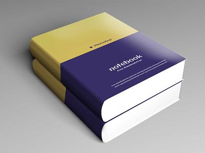 Premium Book Cover Mockup design template menu design template designs web psd mockup psd menu design latest 2020 menu illustration design