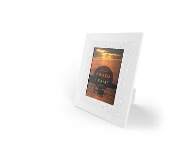 Embel Border Design Frame Mockup design template menu design template designs web psd mockup psd menu design latest 2020 menu illustration design