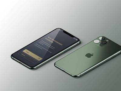 iPhone X Mockup photoshop 2021 psd latest best branding mockup design mobile mockup phone mockup iphone x apple mobile phone iphone mockup iphone