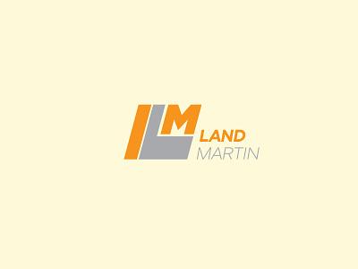 Land Martin logo design logo creation k l h u f d o p logo mark 1 2 3 4 5 6 7 8 9 logo mark logo trend car logo app icom software logo modern logo minimalist logo design logo mark logo designer logo flat branding brand identity logo design logo de