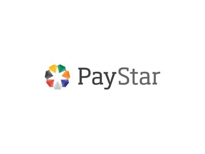 PayStar