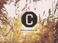 Canobra