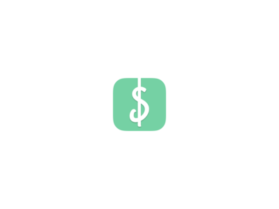 Expenny Icon