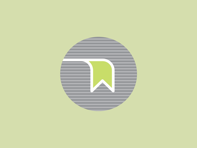 TwoDayText Logo Symbol logo design logo