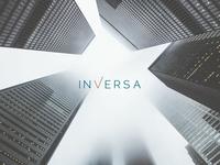 Inversa Logo